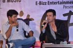 Manoj Bajpai at Litofest in Mumbai on 21st Feb 2016