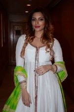 Shama Sikander walk for Maheka Mirpuri show in support of Terry Fox run in Mumbai on 21st Feb 2016 (44)_56cab57ab5999.JPG