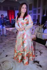 Smita Thackeray at Maheka Mirpuri show in support of Terry Fox run in Mumbai on 21st Feb 2016 (241)_56cab5d7cd011.JPG