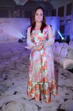 Smita Thackeray at Maheka Mirpuri show in support of Terry Fox run in Mumbai on 21st Feb 2016 (243)_56cab5dc6e9b7.JPG