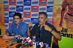 Prakash Jha, Manav Kaul at Jai Gangaajal song launch in Mumbai on 22nd Feb 2016 (49)_56cc0475b5cd3.JPG
