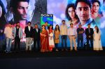 at Sony launches 2 new shows in Mumbai on 22nd Feb 2016