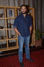 Arunoday Singh at Kersi Khambatta book launch in Mumbai on 23rd Feb 2016 (13)_56cd656b498a7.JPG