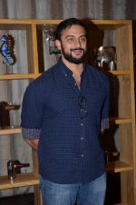 Arunoday Singh at Kersi Khambatta book launch in Mumbai on 23rd Feb 2016 (14)_56cd656ebef06.JPG