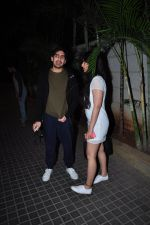Ayan Mukerji at Alibaba 2 screening in Mumbai on 23rd Feb 2016 (8)_56cd62bcd183b.JPG