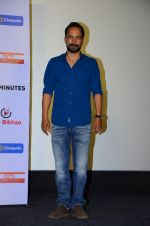 Deepak Dobriyal supports Aneel Murarka_s anti smoking film in Mumbai on 23rd Feb 2016 (30)_56cd63b4d29fd.JPG
