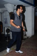 Dinesh Vijan snapped at Villa 69 in Mumbai on 23rd Feb 2016 (4)_56cd641ed9659.JPG