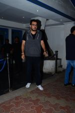 Dinesh Vijan snapped at Villa 69 in Mumbai on 23rd Feb 2016 (5)_56cd641fa1576.JPG