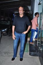 Kay Kay Menon at Aligarh screening in Mumbai on 23rd Feb 2016