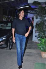 Kay Kay Menon at Aligarh screening in Mumbai on 23rd Feb 2016 (19)_56cd66b881943.JPG