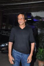 Kay Kay Menon at Aligarh screening in Mumbai on 23rd Feb 2016 (20)_56cd66b92a18a.JPG