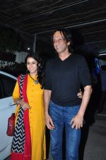 Kay Kay Menon at Aligarh screening in Mumbai on 23rd Feb 2016 (50)_56cd66b9dd9aa.JPG