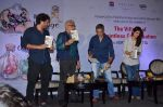 Naseeruddin Shah, Twinkle Khanna, homi adajania at Kersi Khambatta book launch in Mumbai on 23rd Feb 2016 (25)_56cd65941914a.JPG