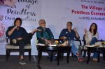 Naseeruddin Shah, Twinkle Khanna, homi adajania at Kersi Khambatta book launch in Mumbai on 23rd Feb 2016 (30)_56cd659782787.JPG