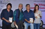 Naseeruddin Shah, Twinkle Khanna, homi adajania at Kersi Khambatta book launch in Mumbai on 23rd Feb 2016 (32)_56cd6599498de.JPG