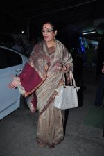 Poonam Sinha at Aligarh screening in Mumbai on 23rd Feb 2016 (40)_56cd672d0aaaf.JPG