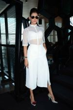 Sonal Chauhan at Lakme model auditions in Mumbai on 23rd Feb 2016 (49)_56cd65339012f.JPG