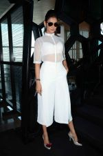 Sonal Chauhan at Lakme model auditions in Mumbai on 23rd Feb 2016 (50)_56cd653687120.JPG
