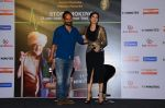 Sunny Leone, Deepak Dobriyal supports Aneel Murarka_s anti smoking film in Mumbai on 23rd Feb 2016 (30)_56cd63b776f7d.JPG