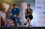 Sunny Leone, Deepak Dobriyal supports Aneel Murarka_s anti smoking film in Mumbai on 23rd Feb 2016 (32)_56cd63b824961.JPG