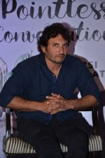 homi adajania at Kersi Khambatta book launch in Mumbai on 23rd Feb 2016 (59)_56cd65aea1e47.JPG