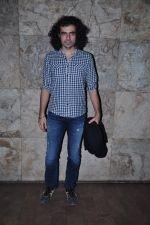 Imtiaz Ali at the screening in Mumbai on 24th Feb 2016 (4)_56cea41ae1c66.JPG