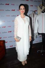 Rukhsar Rehman at Niket Mishra Show on 24th Feb 2016 (6)_56cea4c2e691c.JPG