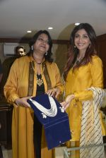 Shilpa Shetty at Diagold store on 25th Feb 2016 (36)_56cff39a027a5.JPG