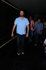 Anil Kapoor at Bollywood Diaries and Tere Bin Laden 2 screening in Cinepolis on 25th Feb 2016