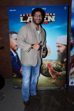 Arshad Warsi at Bollywood Diaries and Tere Bin Laden 2 screening in Cinepolis on 25th Feb 2016 (151)_56cffc0269162.JPG