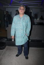 Bansal Mehta attends Aligarh screening on 25th Feb 2016 (10)_56cffaf163378.JPG