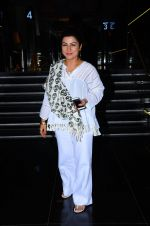 Hard Kaur at Bollywood Diaries and Tere Bin Laden 2 screening in Cinepolis on 25th Feb 2016