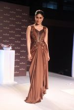 Kareena Kapoor at Magnum launch in Mumbai on 25th Feb 2016 (46)_56cffa848dd81.JPG