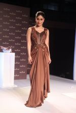 Kareena Kapoor at Magnum launch in Mumbai on 25th Feb 2016 (47)_56cffa85582c4.JPG