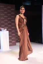 Kareena Kapoor at Magnum launch in Mumbai on 25th Feb 2016 (49)_56cffa86d9972.JPG
