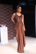 Kareena Kapoor at Magnum launch in Mumbai on 25th Feb 2016 (52)_56cffa8a25964.JPG