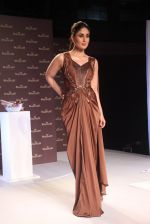 Kareena Kapoor at Magnum launch in Mumbai on 25th Feb 2016 (53)_56cffa8adf787.JPG