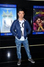 Meiyang Chang at Bollywood Diaries and Tere Bin Laden 2 screening in Cinepolis on 25th Feb 2016 (115)_56cffd2e44c79.JPG