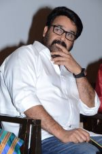 Mohanlal at Shatrughan Sinha_s book launch on 25th Feb 2016 (269)_56d0017e3ccf2.JPG