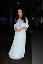 Raima Sen at Bollywood Diaries and Tere Bin Laden 2 screening in Cinepolis on 25th Feb 2016 (34)_56cffd4369f97.JPG
