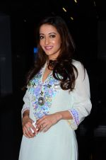 Raima Sen at Bollywood Diaries and Tere Bin Laden 2 screening in Cinepolis on 25th Feb 2016