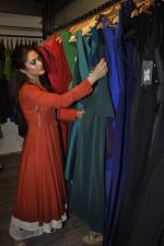Rashmi Nigam at Natasha J launch in Mumbai on 25th Feb 2016 (13)_56cffa87d503b.JPG