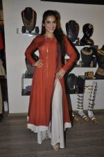 Rashmi Nigam at Natasha J launch in Mumbai on 25th Feb 2016 (15)_56cffa89ad8d6.JPG