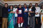 Shatrughan Sinha_s book launch on 25th Feb 2016 (336)_56d001e8b38b8.JPG