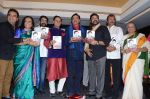Shatrughan Sinha_s book launch on 25th Feb 2016 (338)_56d001ea1caa6.JPG