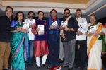 Shatrughan Sinha_s book launch on 25th Feb 2016 (339)_56d001eabedeb.JPG