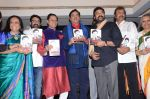 Shatrughan Sinha_s book launch on 25th Feb 2016 (341)_56d001ee2f28d.JPG