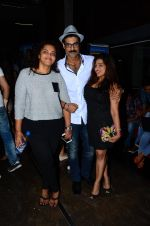 Sikander Kher at Bollywood Diaries and Tere Bin Laden 2 screening in Cinepolis on 25th Feb 2016 (79)_56cffba0dbb68.JPG