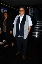 Subhash Ghai at Bollywood Diaries and Tere Bin Laden 2 screening in Cinepolis on 25th Feb 2016 (86)_56cffb7a854f2.JPG
