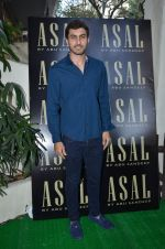 at abusandeep store launch in bandra on 26th Feb 2016  (13)_56d18d594a147.JPG